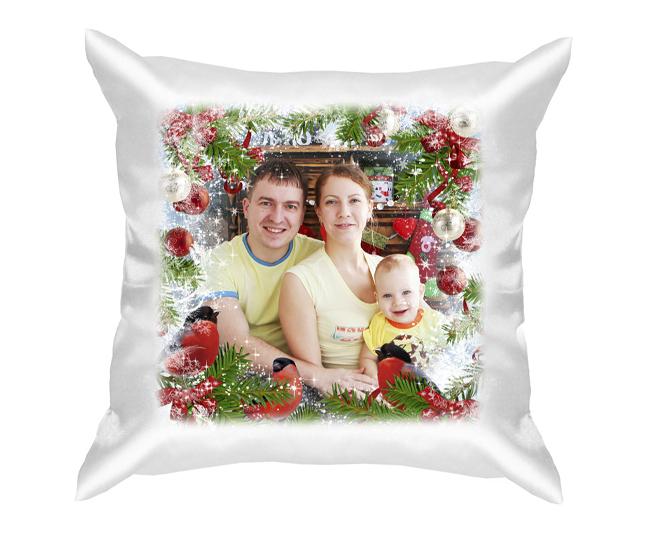 примеру, фотопечать в красноярске на футболку или подушка прекрасно знаем