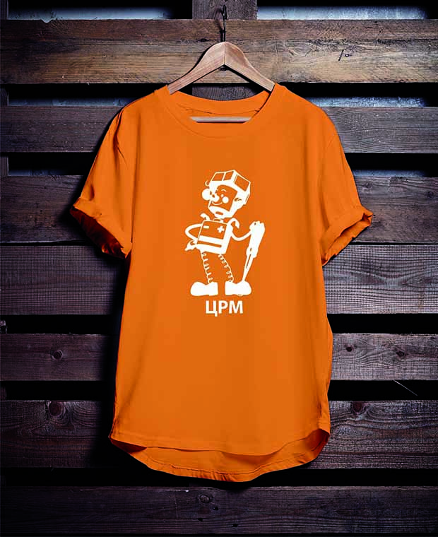 4ae45019f158e Печать на футболках и нанесение шелкографии в Красноярске в Красноярске