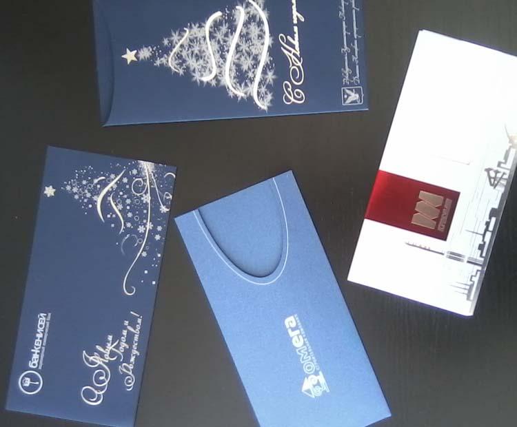 открытки с вырубкой печать заслуженно